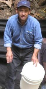 César Cortez